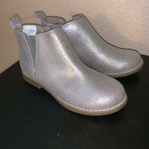 GAP Shoes - GAP Girls shoes